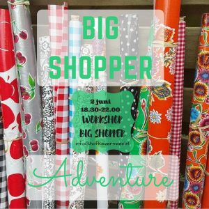 Big Shopper